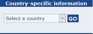 Country_specific_information