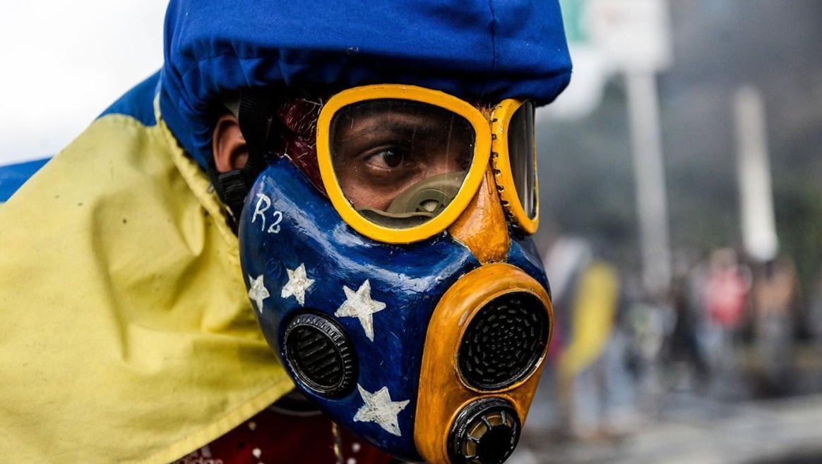 Venezuela - Creation of an Independent UN Fact Finding Mission