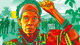 Philippines - Protecting indigenous people's rights from extractive industries
